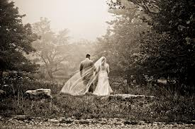 nature marriage